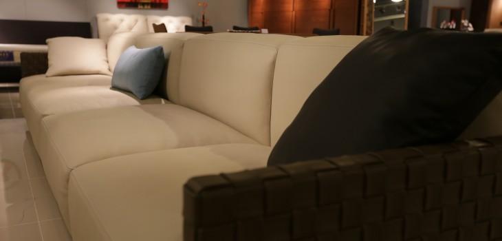 sofa polster reinigen great so reinigen polster with sofa polster reinigen stunning fr unsere. Black Bedroom Furniture Sets. Home Design Ideas